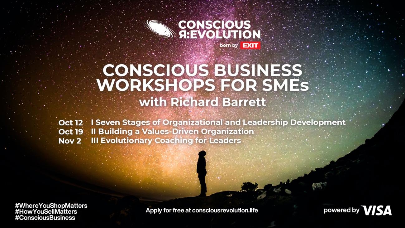 CR Workshops
