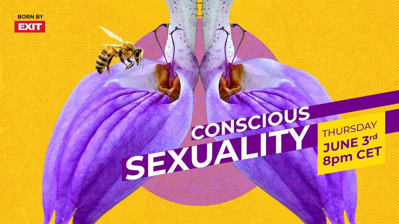 saopstenje_sex_FINAL
